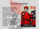 russian socialism3