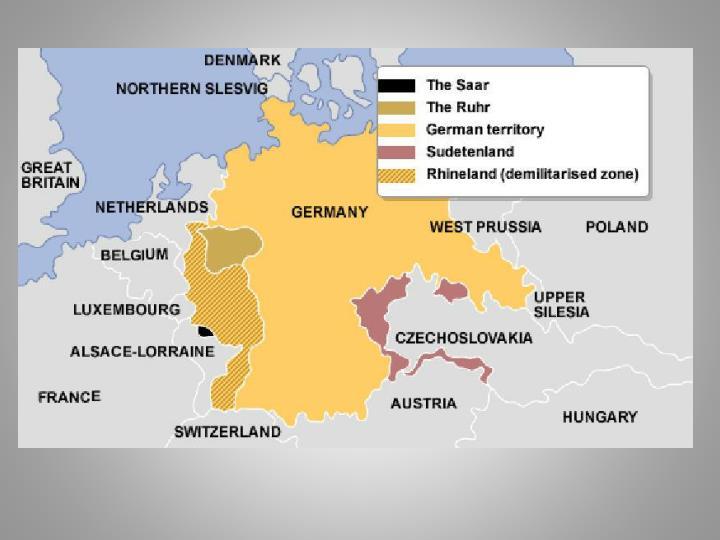 Saar plebiscite 1935