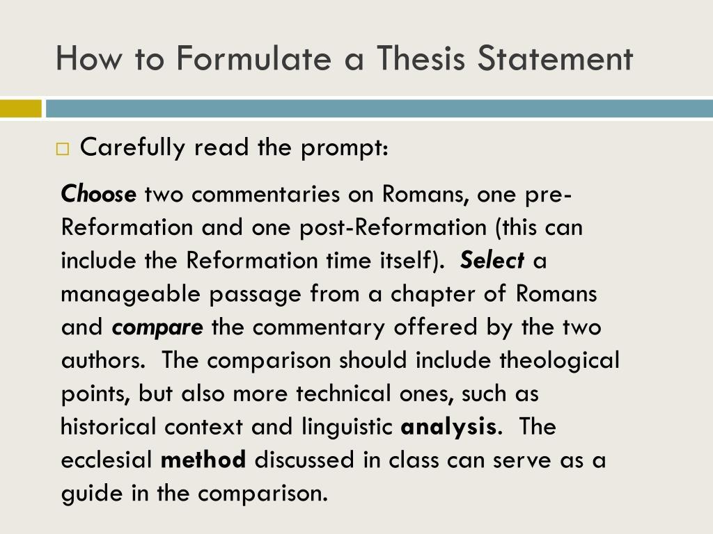 How do you write a 5 paragraph persuasive essay