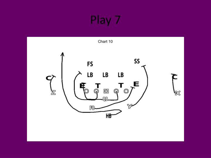 Play 7