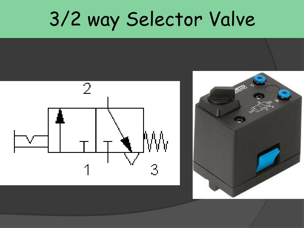3 Way Switch Electrical Symbol