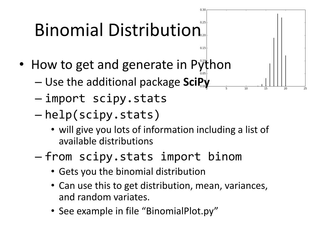 PPT - Random Variables and Probabilities PowerPoint