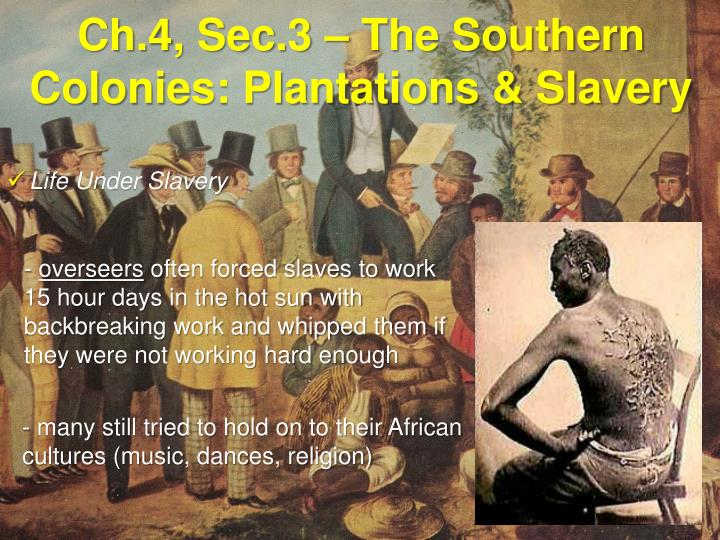 slavery and music Slavery: 20 assigned downloads, like mp3 mike spex - slavery 1000 years ago slavery today from music.