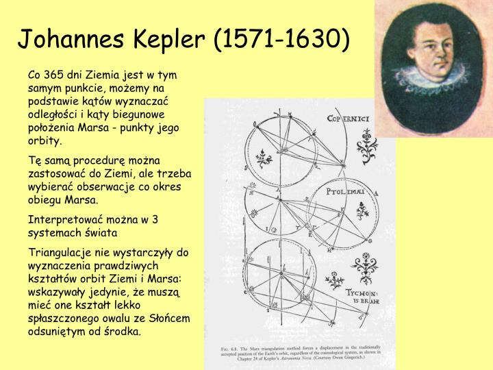 johannes kepler 1571 1630 Book digitized by google from the library of oxford university and uploaded to the internet archive by user tpb.
