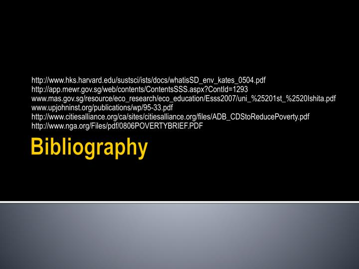 http://www.hks.harvard.edu/sustsci/ists/docs/whatisSD_env_kates_0504.pdf