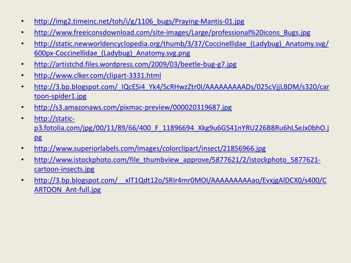 http://img2.timeinc.net/toh/i/g/1106_bugs/Praying-Mantis-01.jpg