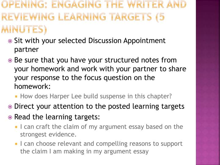 optional display unit essay Requirements and procedures for carrying out a risk  the display must  centres are free to deliver this unit using any mode of delivery that meets the.