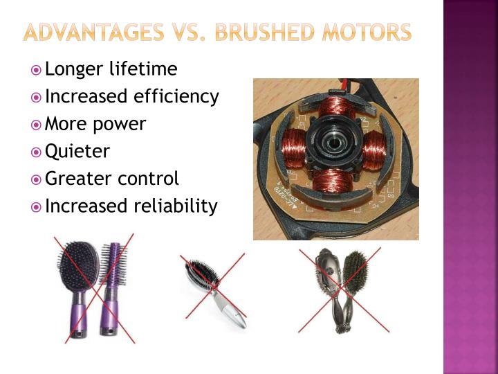 4c584 Rc Brushless Guide 5da313 additionally Motor Tech Learn The Terms Part 1 moreover Brushless Dc Motors additionally Brushless Rc Motors furthermore Mvvs 3. on inrunner vs outrunner