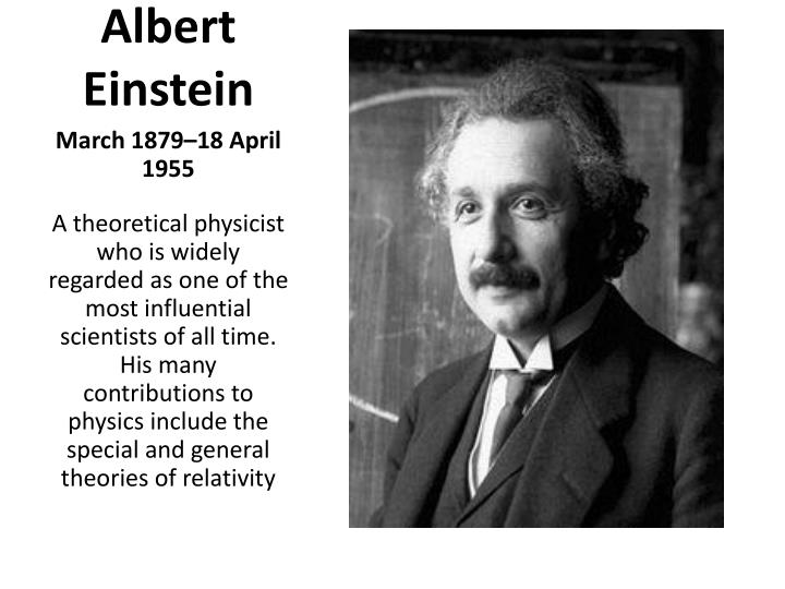 albert einstein's vs newton general theory Albert einstein's creation of the general theory of relativity einstein elaborated his breakthrough into a theory reconciling newton's laws of gravitation and.