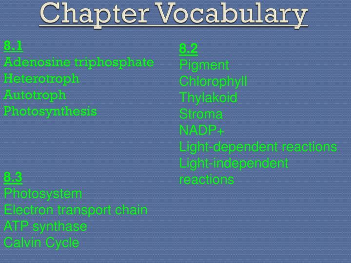 chapter 8 vocab Vocabulary - продолжительность: 20:41 موقع الأوائل 2 228 просмотров انجليزى للصف الثالث الاعدادى -- chapter 3 قصة رحلة الى مركز الارض -- جزء ثانى - продолжительность: 22:56.