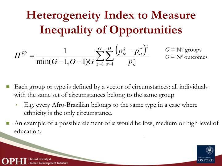 assess the degree to which inequalities To what degree is the inequality more a continuous gradation how standing in the systems of positional inequality relate to standing in the systems of status inequality assess how the organization and functioning of these systems of inequality influence or overlap each other.