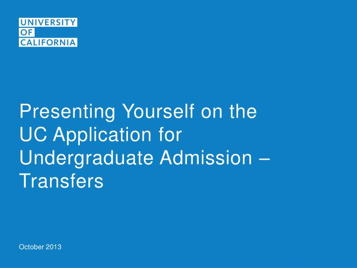 essays for undergraduate admission While texas state does not require applicants to submit an admission essay, it is highly recommended topics a, b and c below are the same topics found on the applytexas application.