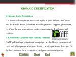 organic certification16