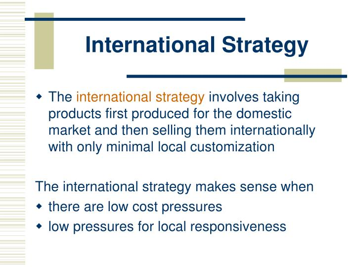 international strategy uterqüe It also follows some of the appropriate strategies to international marketing strategies and its efficiency oysho, zara home and uterqüe.