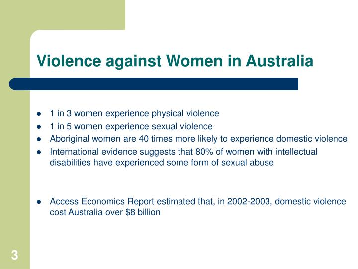 the violence against women criminology essay Violence against women essay sample though they originated in areas of the united states, specialized domestic violence courts have gained newfound recognition in the toronto area the idea behind specialized domestic violence courts is to assign one judge to all cases involving domestic.