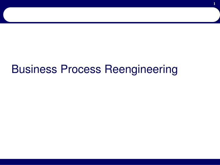 business process reengineering master thesis Search for jobs related to thesis business process reengineering erp or hire on the world's largest freelancing marketplace i have master thesis with (around).