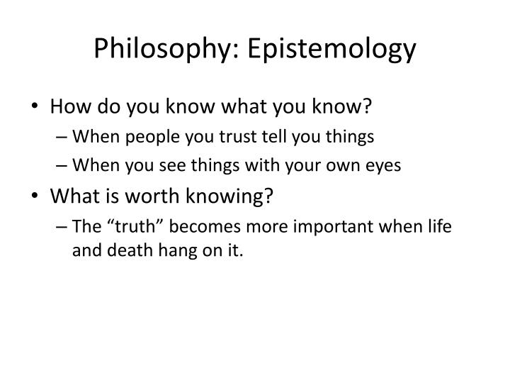 """philosophy ideology and theory paper """"lenin and philosophy"""" and other essays ideology and ideological state apparatuses if i am able to put forward the project of a theory of ideology in general."""