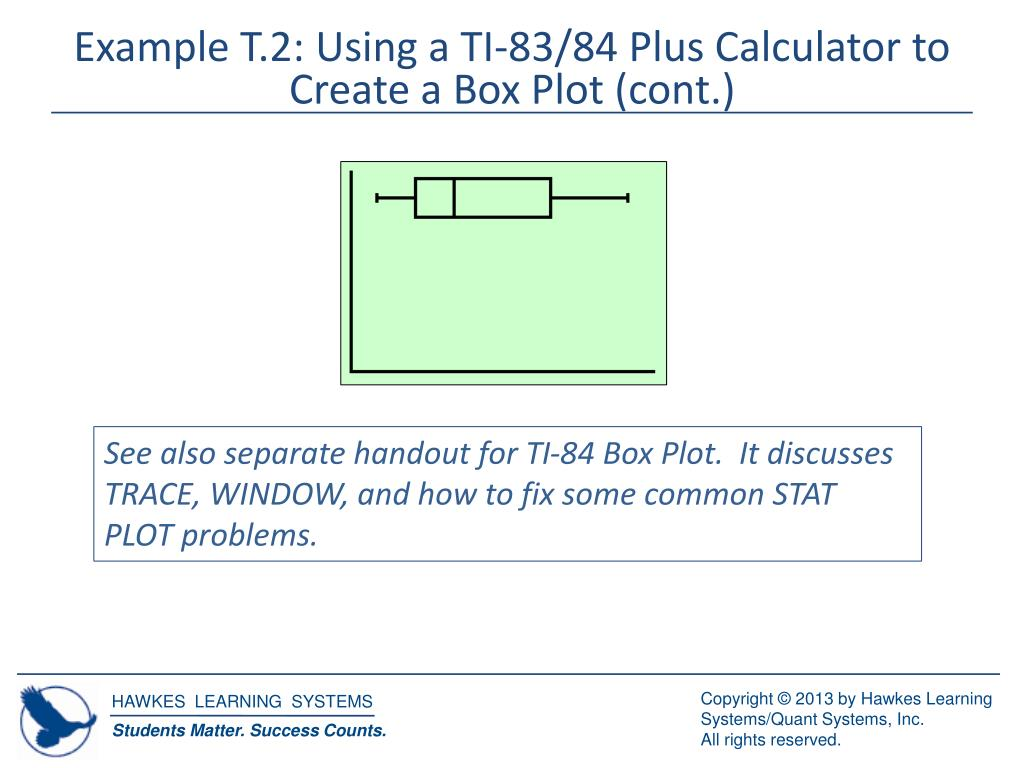 PPT - Section 3 3 PowerPoint Presentation - ID:2627354