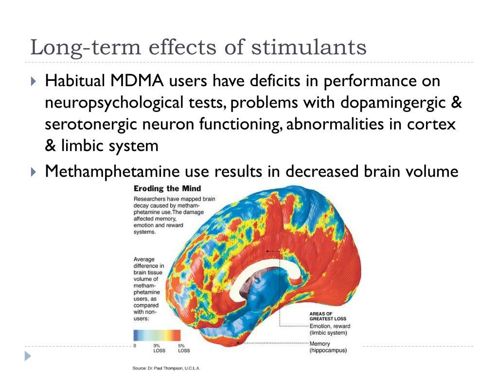 PPT - Ch 15 Drug Addiction & the Brain's Reward Circuits