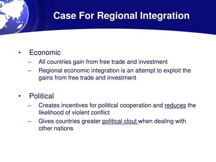 case international trade theory Case studies on international trade and exchange case title page no in mutual trade of these goods and reap the benefits of international trade this theory is.