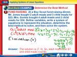lesson 5 ex1