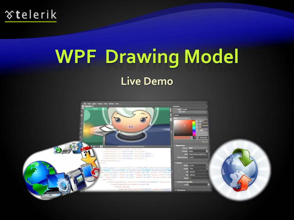 PPT - 2 D and 3 D Graphics and Animations PowerPoint Presentation
