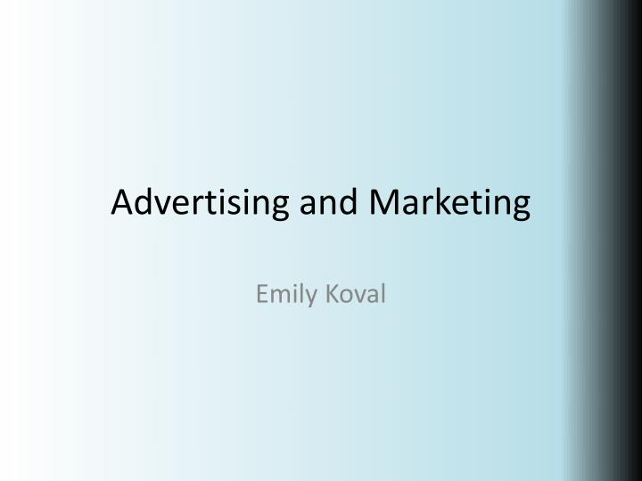 advertising and solicitation essay Solicitation a common perception of advertising is related to solicitation, or encouraging consumers to purchase the goods and services of a company or organization.