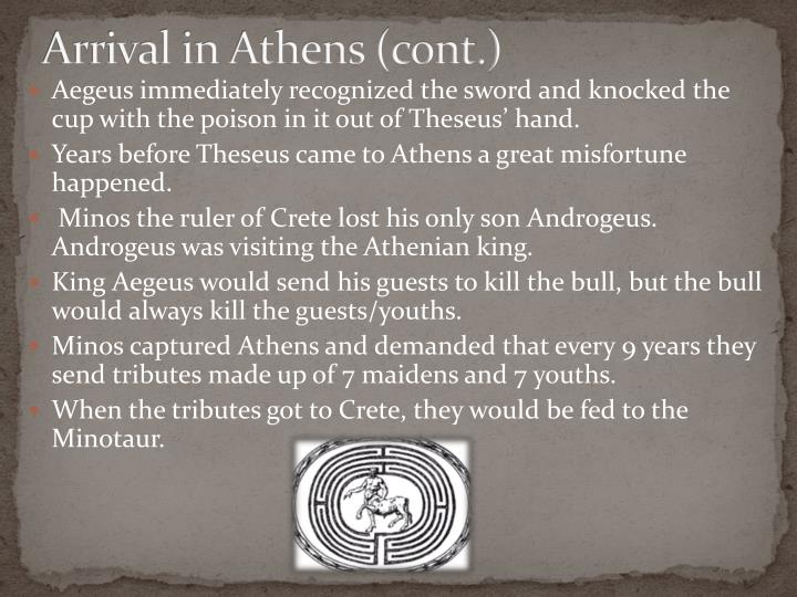 theseus the greatest athenian hero essay Theseus greek hero myths professional essay and resume writing services offering expertise in writing cvs, resumes and cover letters customized by.