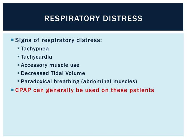 Ppt Cpap Basics Powerpoint Presentation Id 2633093