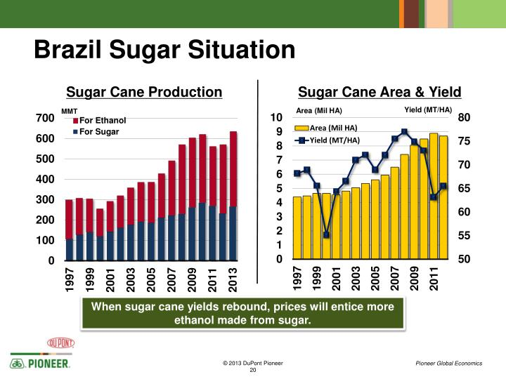 mahogany production vs sugar production essay