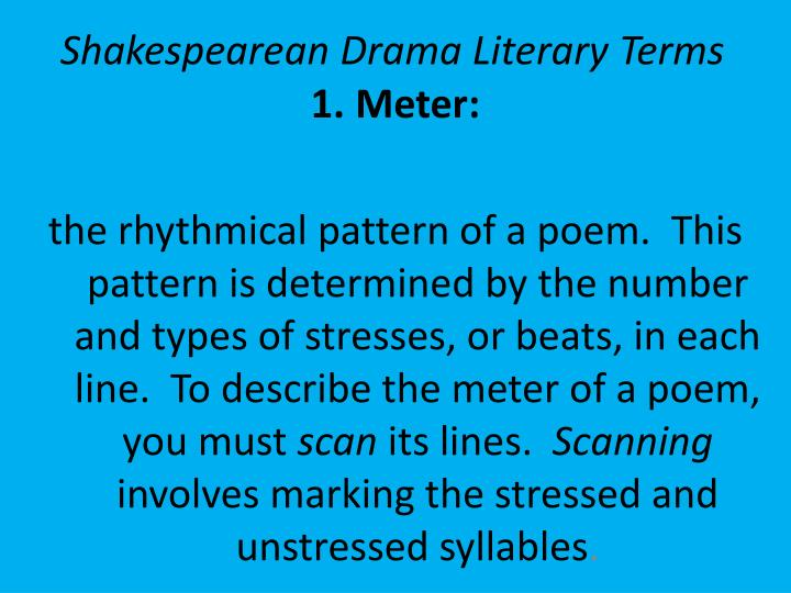 genre term to identify literary categories Learn more about the different types of genre found in category, or sort, of literary or struggle to identify fantasy because they are not yet.