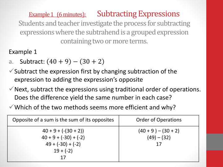 Example 1   (