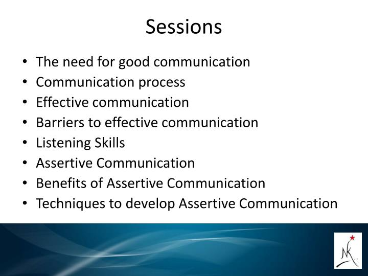 the process of communication and strengthening communication skills Strengthening interpersonal communication (ipc) skills  interpersonal communication (ipc) is the process of  importance of inter personal communication.