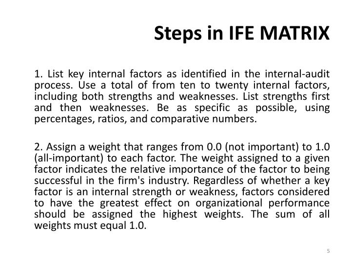Beautiful Ife Matrix Template Photos - Example Business Resume Ideas ...