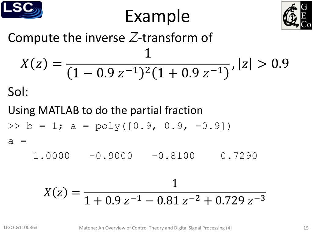PPT - So far… PowerPoint Presentation - ID:2634524