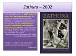zathura 2002