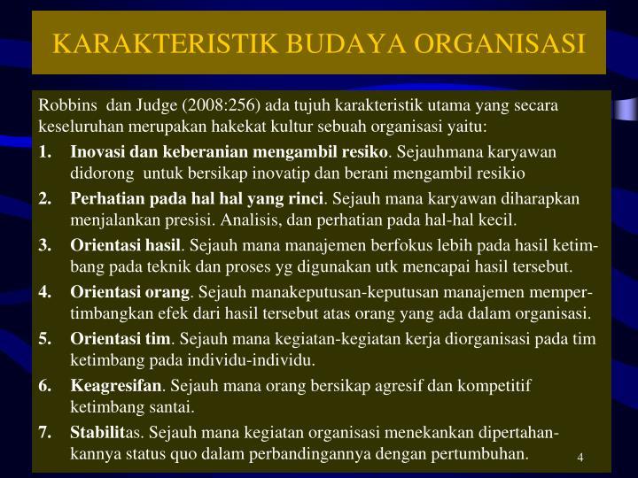 budaya orgaisasi google Budaya organisasi ini dapat membuat suatu organisasi menjadi terkenal dan bertahan lama yang jadi masalah tidak semua budaya organisasi dapat menjadi pendukung organisasi itu.