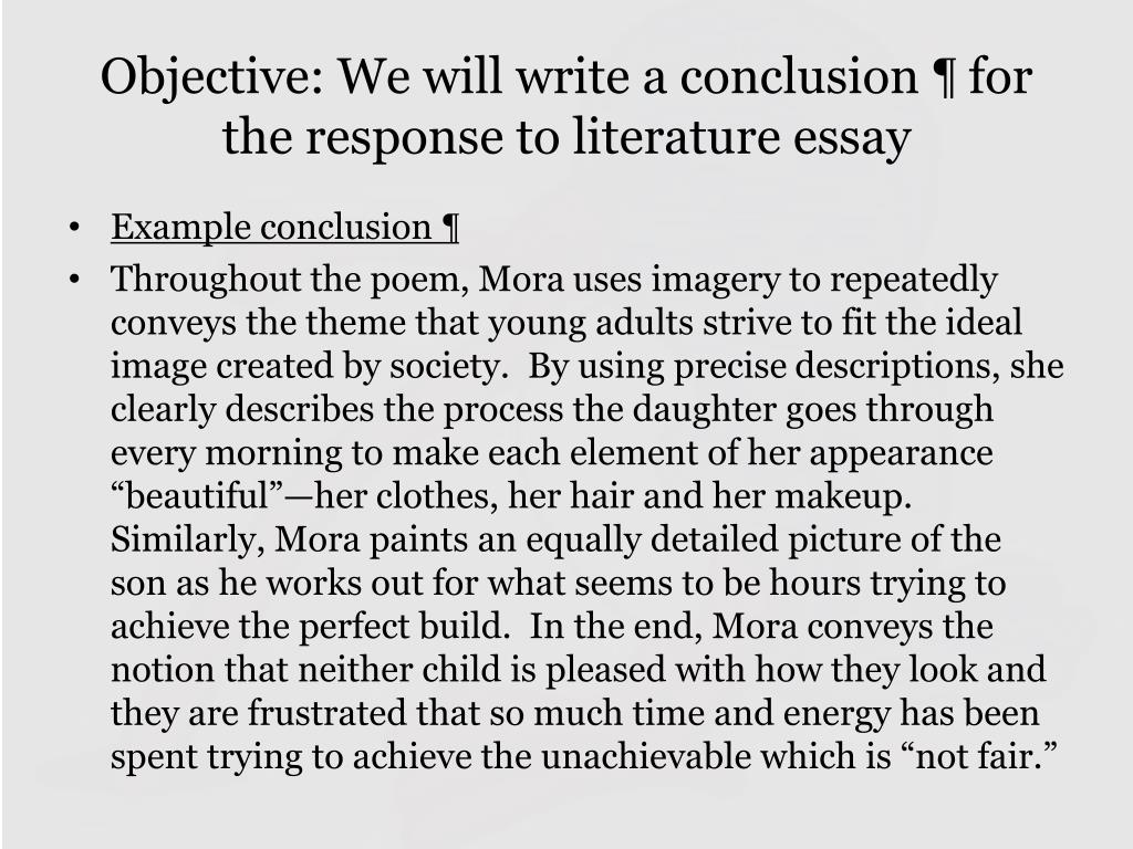Thesis statement for great expectations essay