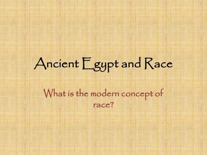 Ppt the black pharaohs powerpoint presentation id2637502 ancient egypt and race toneelgroepblik Choice Image