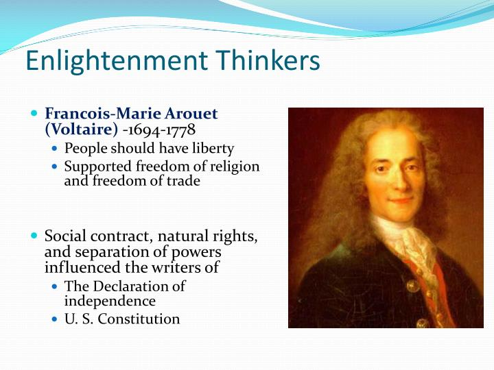 In The U S What Are Peoples Natural Rights
