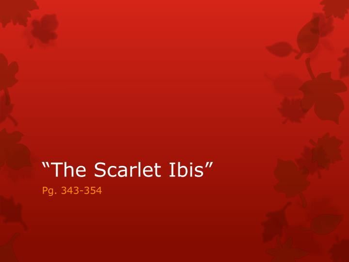 scarlet letter proof of atroph Struggling with the themes of nathaniel hawthorne's the scarlet letter we've got the quick and easy lowdown on them here.