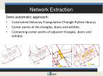 network extraction1