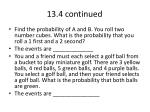13 4 continued1