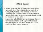 eznec basics
