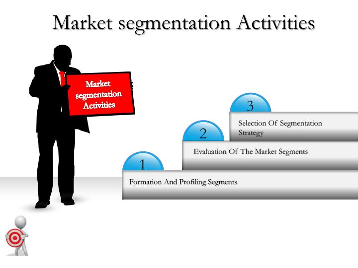 vodafone market segmentation These are the sources and citations used to research market segmentation of vodafone this bibliography was generated on cite this for me on sunday, april 26, 2015.