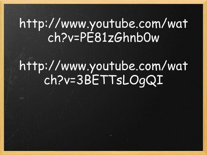 http://www.youtube.com/watch?v=PE81zGhnb0w