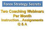forex strategy secrets28