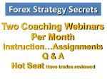 forex strategy secrets29