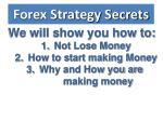 forex strategy secrets38