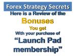 forex strategy secrets44